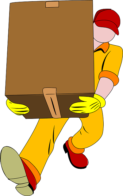 movers 24402 640
