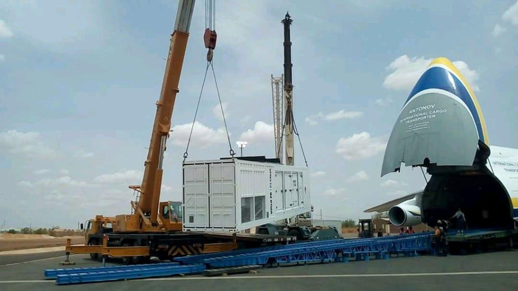 air shipment logistique plus 002