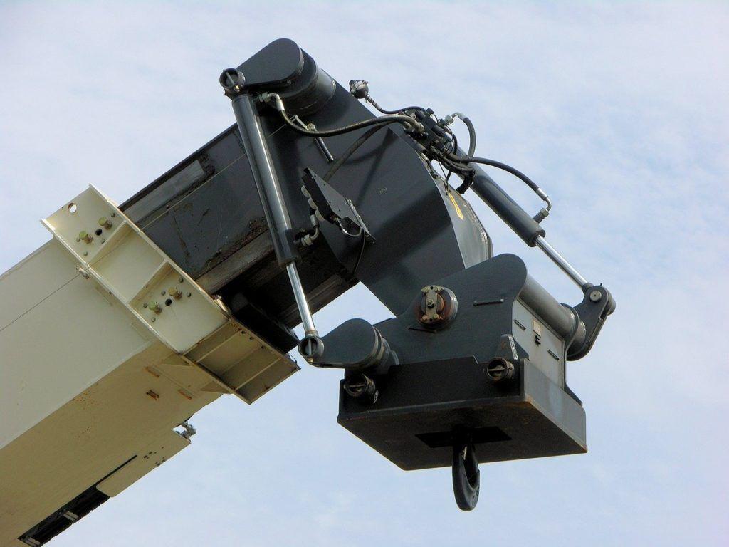 crane 1624791 1280